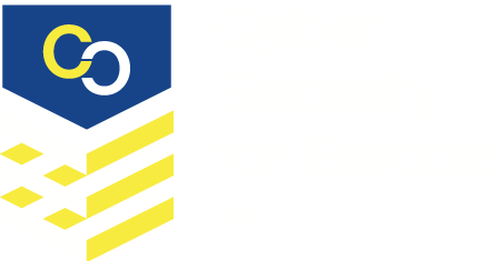 CyberSec4Europe | Cyber Security for Europe
