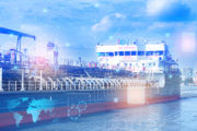 From Ship to Shore: Securing Maritime Transport