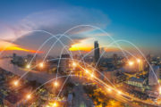 The Security and Privacy Tale of Three Smart Cities
