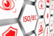 ISO/IEC Recognition