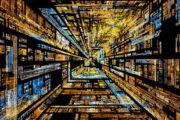 Data Roadmap Management