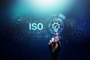 ISO Touch