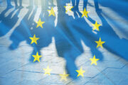 A Trusted and Secure Digital Identity For All Europeans
