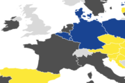 Heterogeneity of Data Protection Legislation across the EU